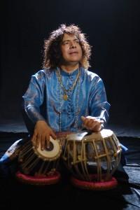 Ustad Tari Khan