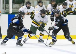 WHockey v Durham_5