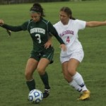 Oswego State drops conference game to Plattsburgh