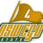 Oswego State special teams overpower Cortland in SUNYAC opener