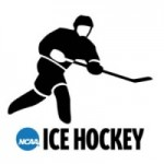 Lakers open season No. 2 in USCHO.com Men's Poll
