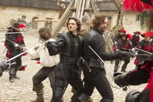 three-musketeers-movie-photos-01