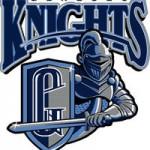 Ice Knights