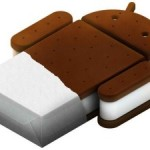 Google's Android 4.0 release will integrate phones, tablets