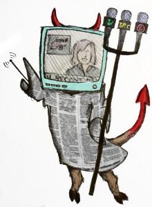 Media Devil 11/18/2011