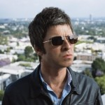 Oasis guitarist's first solo album not so 'High Flying'