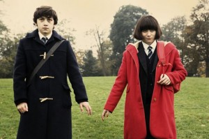 Submarine_movie_stills_1-620x413