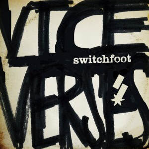 Switchfoot_vice_verses_cover