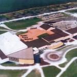 Departmental changes in Hewitt; Campus Center additions under consideration