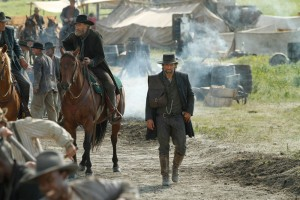 hell-on-wheels-tv-show-image-01