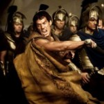 'Immortals' fails to keep spirit alive