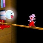 'Mario 3D Land' brings hero to new dimension