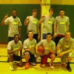 12/2/2011 Campus Recreation Sports Report