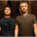 Nickelback trying to gain approval with newest album