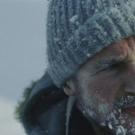 No 'Grey' areas in Neeson's latest film