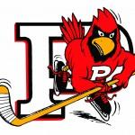 Round 3: Plattsburgh/Oswego State to meet in SUNYAC Final