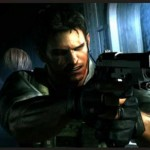 New 'Resident Evil' fills in story's gaps