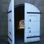 Fort Ontario prepares 1812 symposium