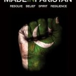 Film shows poverty, politics in Pakistan