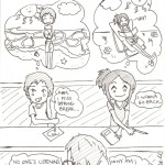 The Weekly Chibi 03-23-2012