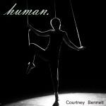 'Human' creates challenge