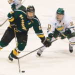 Lakers lose to St. Norbert in NCAA finals