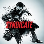New, improved 'Syndicate'
