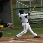 Baseball takes two from Keuka