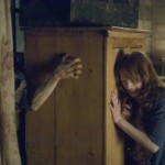 'Cabin in the Woods' creates new twist on horror