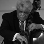 Jazz bassist Reid discusses dynamic career