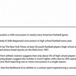 Youth football on decline