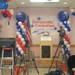 Election 2012 Coverage: Live from Dan Maffei's Headquarters