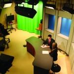 Election unites media