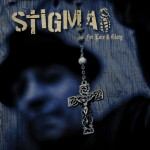 WNYO Loud Rock album of the week: Stigma