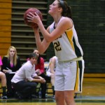 Lakers take close win from Oneonta, clinch playoff spot