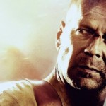 'A Good Day To Die Hard' lacks incentive, character growth
