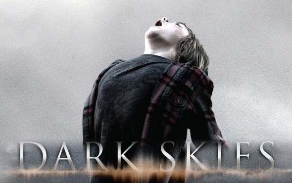 """Dark Skies"" ignores family drama, lacks character development and decent acting. (Photo provided by filmofilia.com)"