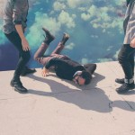 'Local Natives' excels in 'Hummingbird'
