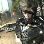 Coming soon: top ten most anticipated video games of 2013