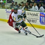 Oswego State gears up to travel