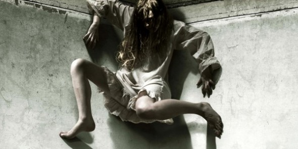 """The Last Exorcism Part II"" builds tension and suspence but does not deliver. (Photo provided by filmofilia.com)"