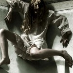 Bell conquers 'Exorcism Part II' despite mediocre horror