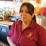 Latino population in Oswego mirrors nationwide trend