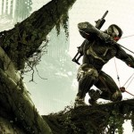 'Crysis 3' delivers action-packed first-person shooter narrative