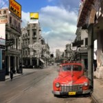 'Imagining Cuba' provides insight into secret lives of Cubans