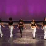 Multicultural organizations showcase talent, celebrate diversity