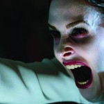 'Insidious: Chapter 2' expands plot, provides intense scares