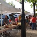 Sense of community heightened on Thursdays
