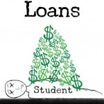 Loans remain big concern