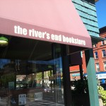 River's End bookstore prime destination for readers, writers